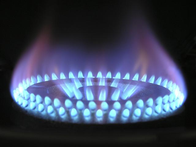Gasheizung_freudenstadt